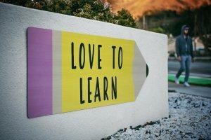 bambini_amano_imparare