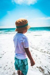 Bambini_in_vacanza