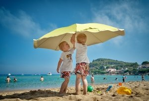 compiti_delle_vacanze_in_spiaggia