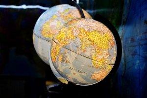 progetto_clil_geografia