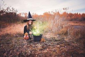 attività_bambini_halloween
