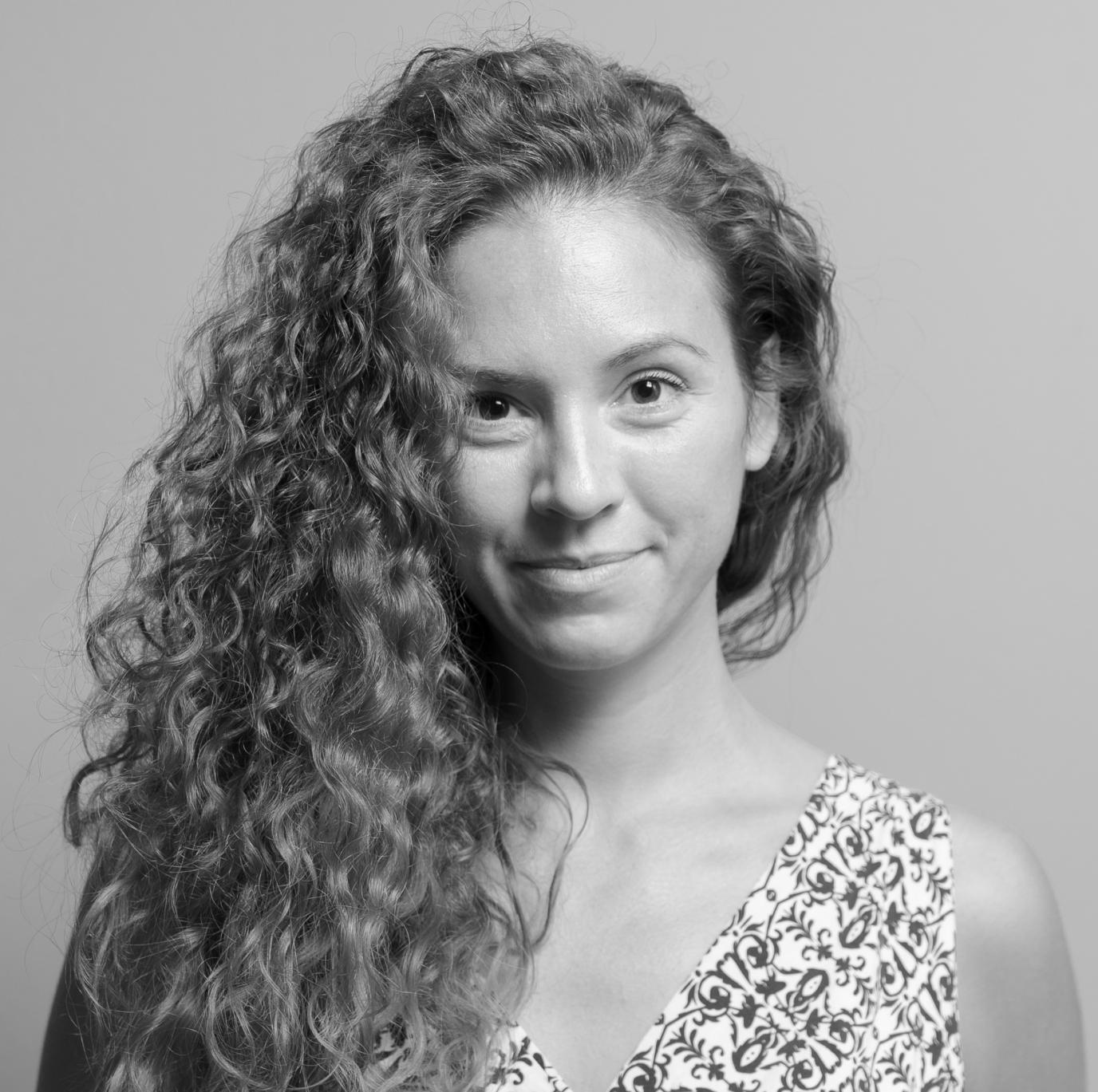 Caterina Obbia