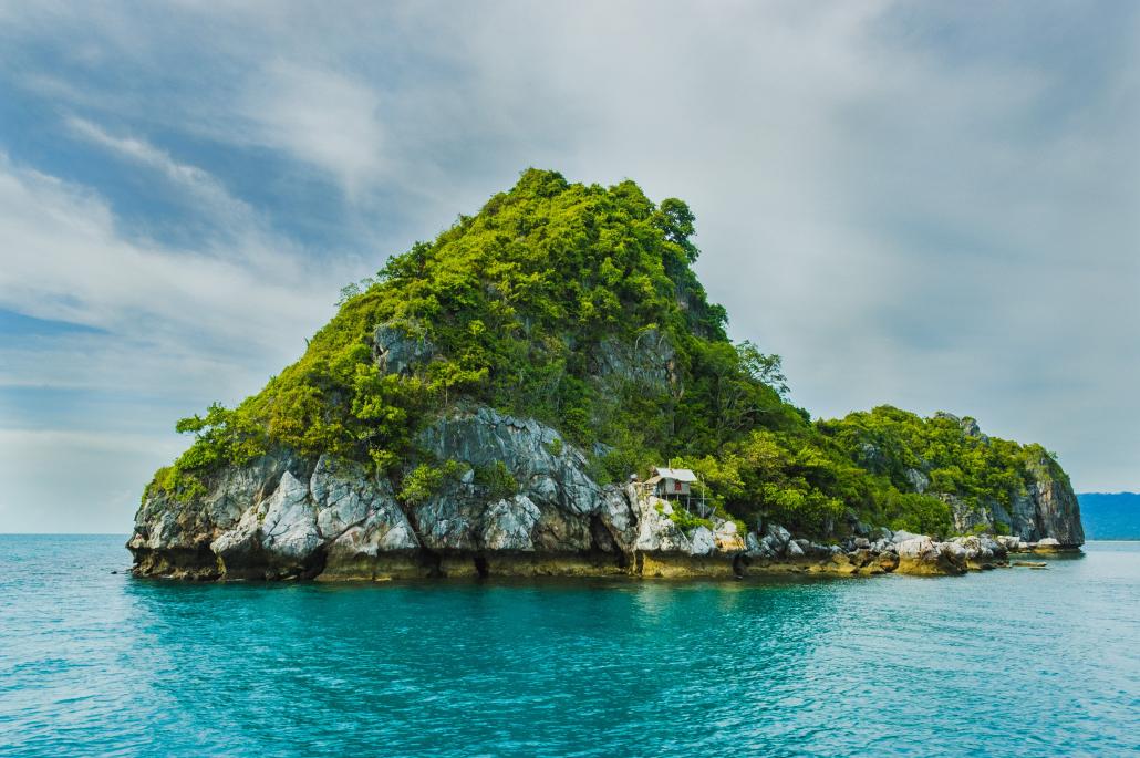 Escape_the_island